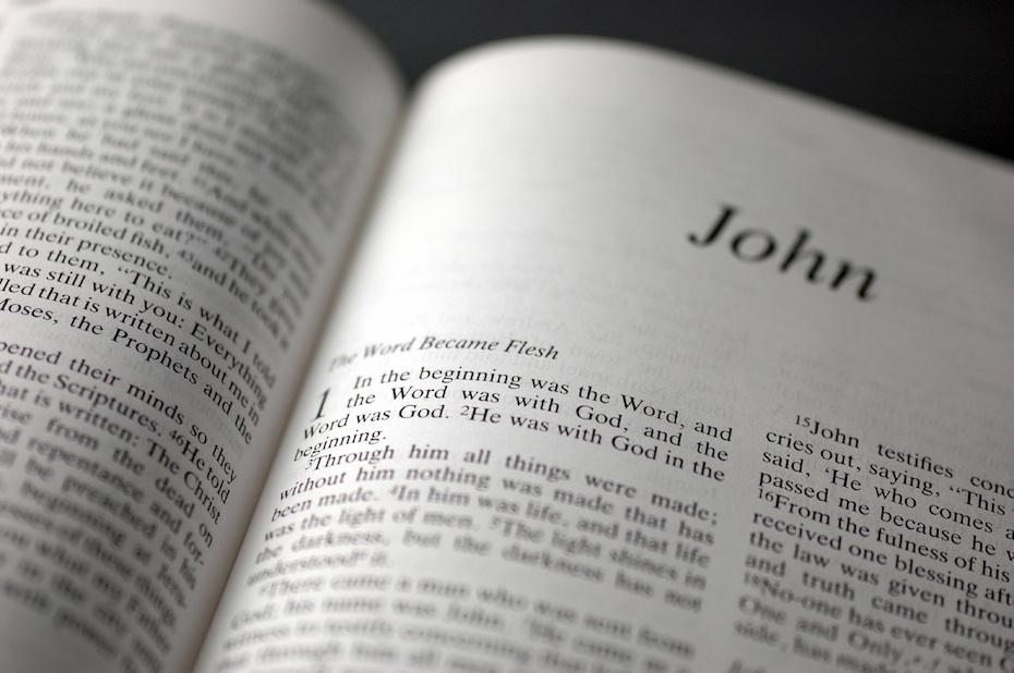 niv bible pdf
